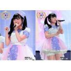 佐藤七海 生写真 AKB48 感謝祭 net shop限定 Ver. 2種