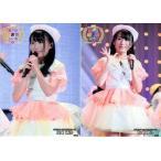 坂口渚沙 生写真 AKB48 感謝祭 net shop限定 Ver. 2種