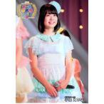 小田えりな 生写真 AKB48 感謝祭 net shop限定 Ver.