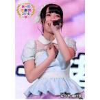 佐々木優佳里 生写真 AKB48 感謝祭 net shop限定 Ver.