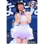 達家真姫宝 生写真 AKB48 感謝祭 net shop限定 Ver.