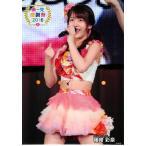 篠崎彩奈 生写真 AKB48 感謝祭 net shop限定 Ver.
