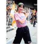 下口ひなな 生写真 AKB48 第2回 大運動会 netshop限定