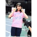 野澤玲奈 生写真 AKB48 第2回 大運動会 netshop限定 V