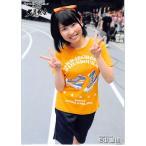 杉山愛佳 生写真 AKB48 第2回 大運動会 netshop限定 V