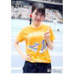 高木由麻奈 生写真 AKB48 第2回 大運動会 netshop限定