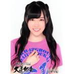 北澤早紀 生写真 第2回AKB48グループ チーム対抗大運