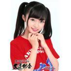 中井りか 生写真 第2回AKB48グループ チーム対抗大運動会 DVD
