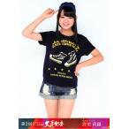 宮里莉羅 生写真 第2回AKB48 チーム対抗大運動会 DVD