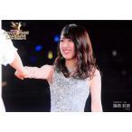 篠崎彩奈 生写真 AKB48 じゃんけん大会2016 ステージ