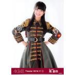 馬嘉伶 生写真 AKB48 2016.November 1 月別11月 B