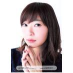 指原莉乃 生写真 HKT48 2016.November 月別11月 A