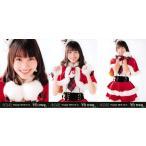 下口ひなな 生写真 AKB48 2016.December 1 月別12月 3