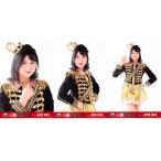 野澤玲奈 生写真 第6回AKB48紅白対抗歌合戦 3種コンプ