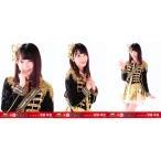 宮脇咲良 生写真 第6回AKB48紅白対抗歌合戦 3種コンプ