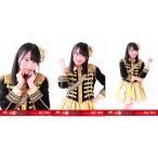 坂口渚沙 生写真 第6回AKB48紅白対抗歌合戦 3種コンプ