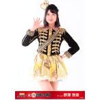 野澤玲奈 生写真 第6回AKB48紅白対抗歌合戦 B