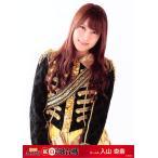 入山杏奈 生写真 第6回AKB48紅白対抗歌合戦 A