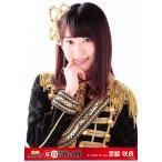 宮脇咲良 生写真 第6回AKB48紅白対抗歌合戦 A