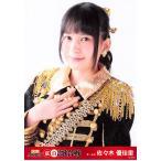 佐々木優佳里 生写真 第6回AKB48紅白対抗歌合戦 A