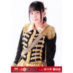 佐々木優佳里 生写真 第6回AKB48紅白対抗歌合戦 B