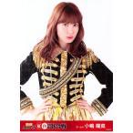 小嶋陽菜 生写真 第6回AKB48紅白対抗歌合戦 A