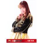 加藤玲奈 生写真 第6回AKB48紅白対抗歌合戦 A