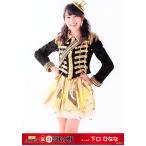 下口ひなな 生写真 第6回AKB48紅白対抗歌合戦 B