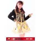 湯本亜美 生写真 第6回AKB48紅白対抗歌合戦 B