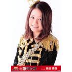 島田晴香 生写真 第6回AKB48紅白対抗歌合戦 A