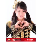 市川愛美 生写真 第6回AKB48紅白対抗歌合戦 A
