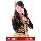 市川愛美 生写真 第6回AKB48紅白対抗歌合戦 B