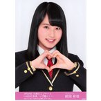 前田彩佳 生写真 AKB48 16期生コンサート ランダム A