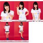 加藤美南 生写真 NGT48 1周年記念コンサート in TDC 5