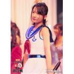 佐々木優佳里 生写真 第6回 AKB48紅白対抗歌合戦 DVD