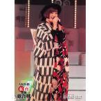 田名部生来 生写真 第6回 AKB48紅白対抗歌合戦 DVD封入