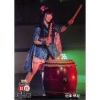 北澤早紀 生写真 第6回 AKB48紅白対抗歌合戦 DVD封入