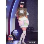 千葉恵里 生写真 第6回 AKB48紅白対抗歌合戦 DVD封入