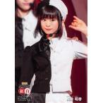 高倉萌香 生写真 第6回 AKB48紅白対抗歌合戦 DVD封入