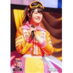 加藤美南 生写真 第6回 AKB48紅白対抗歌合戦 DVD封入