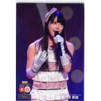 白間美瑠 生写真 第6回 AKB48紅白対抗歌合戦 DVD封入