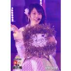 早坂つむぎ 生写真 第6回 AKB48紅白対抗歌合戦 DVD封入