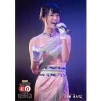 小田えりな 生写真 第6回 AKB48紅白対抗歌合戦 DVD封