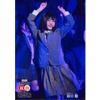 谷川聖 生写真 第6回 AKB48紅白対抗歌合戦 DVD封入