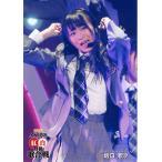 坂口渚沙 生写真 第6回 AKB48紅白対抗歌合戦 DVD封入
