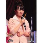 佐藤七海 生写真 第6回 AKB48紅白対抗歌合戦 DVD封入