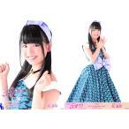 馬嘉伶 生写真 AKB48 こじまつり 前夜祭&感謝祭