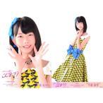 千葉恵里 生写真 AKB48 こじまつり 前夜祭&感謝祭
