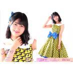 野澤玲奈 生写真 AKB48 こじまつり 前夜祭&感謝祭