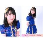 松岡菜摘 生写真 AKB48 こじまつり 前夜祭&感謝祭